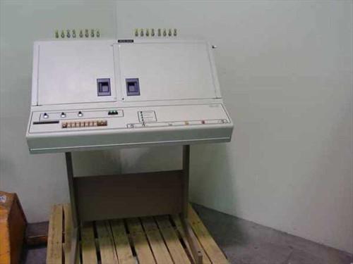 Telos Labs 650 System Gas Analyzer with Sapphire Window - 115 VAC 20 AMP