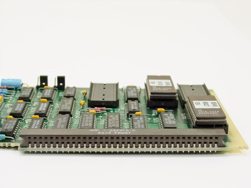 HP Vectra /DAUGHTER BOARD ES-12 45945-60027