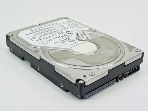 IBM  59H6926 DGHS   9.1 GB 68 Pin SCSI Hard Drive