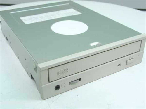 Toshiba 40x IDE CD-ROM (XM-6502B) - AS IS