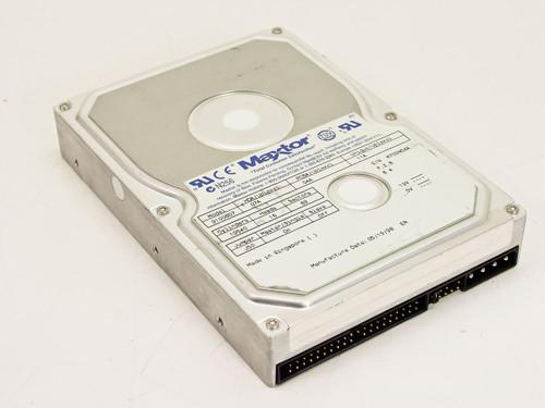 """Maxtor 10GB 3.5"""" IDE Hard Drive (91008D7)"""