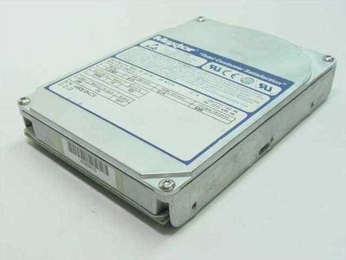 """Maxtor 1.3GB 3.5"""" IDE Hard Drive 71336A"""