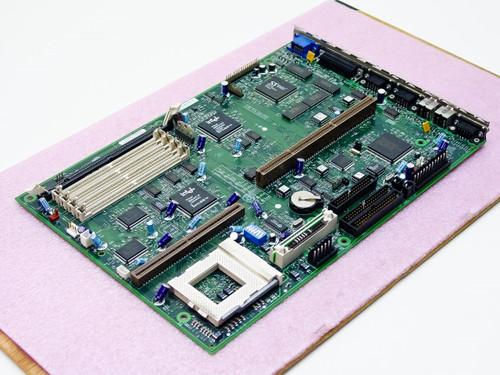 IBM System Board PC 730/750 (96G3712)