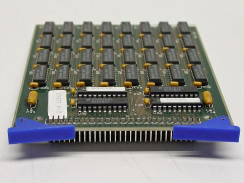 Kensington KTH-1000 LaserJet Printer Series II / IID 1MB memory module