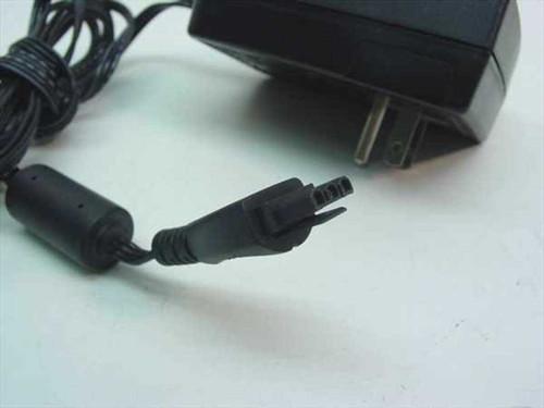 HP AC Adaptor 32VDC 250mA 15VDC 530mA (0950-4197)