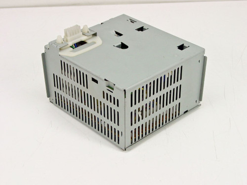 Astec 614-0009 Apple Macintosh IIvx Power Supply - ASTEC AA 16870