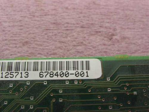 Intel 678400-001 Intel PRO10/100 PCI NIC Network Card