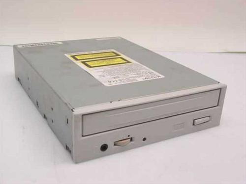 Mitsumi CRMC-FX4820T 48x IDE Internal CD-ROM Drive