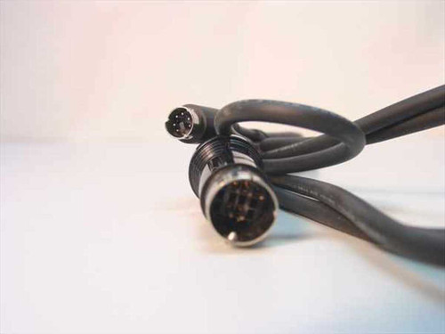 POS PS2  to POS Equipment Cable