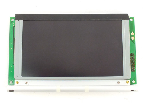 """Data Vision 24128-01WNCW Phico P121 CCFL 5.25"""" x 3.0"""" LCD Display 133mm x 76mm"""