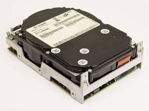 "Seagate 426MB 3.5"" IDE HH Hard Drive ST1480A"