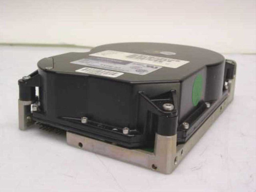 """Conner CP3301 340MB 3.5"""" IDE HH Hard Drive Type 63 - Compaq 128094-001"""