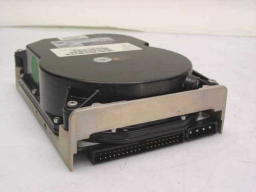 """Conner CP3301 340MB 3.5"""" IDE HH Hard Drive"""