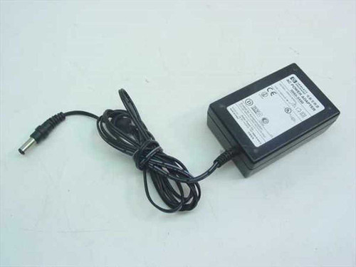 HP AC Adapter DeskJet Printer (0950-3490)