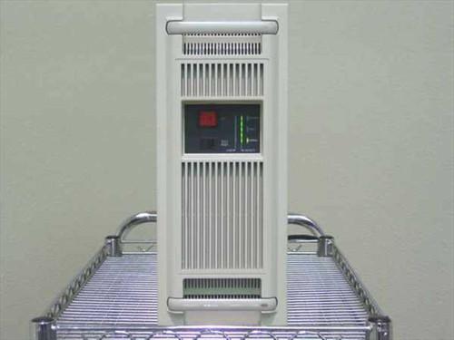 Liebert UGX1000RTSE-60 1000 VA UPS Model RT1000-60 120V 7.5A 60Hz - No Battery