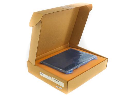 """Toshiba LTM13C148 13.3"""" 20-Pin TFT LCD Tecra 500/510/740 CDT P000232050 - NEW"""