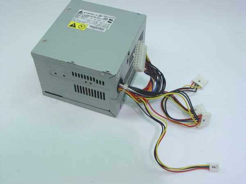 IBM 01K9846 145 W ATX Power Supply Delta 300GL Type 6275 Desktop -Astec or Delta