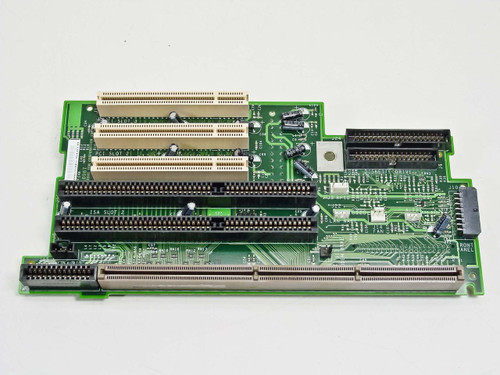 IBM PC 300GL PII Riser Card 6275 20L0970