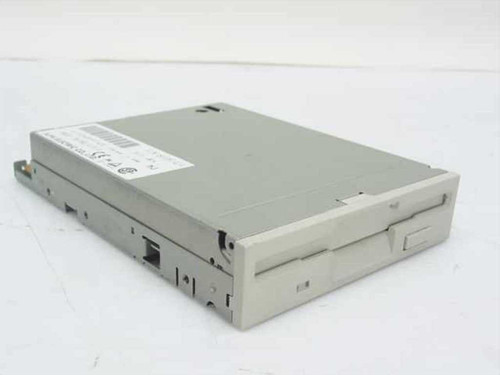 "Alps DF354H914B 1.44 MB 3.5"" Floppy Drive"