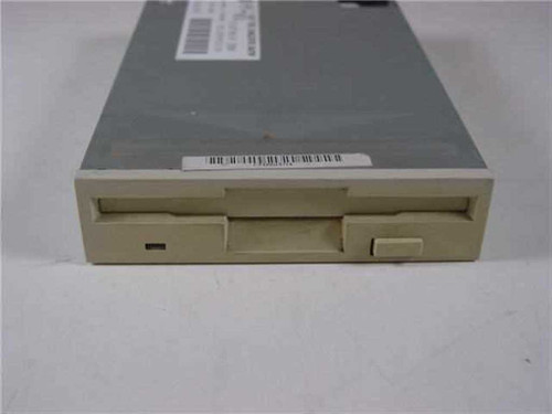 "Alps DF334H015A 1.44 MB 3.5"" Floppy Drive"