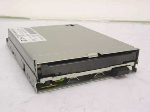 "Alps DF354N019B 1.44 MB 3.5"" Floppy Drive - No Bezel"