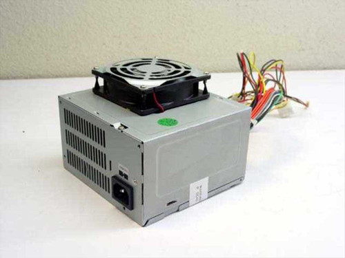Astec 145 W ATX Power Supply - Gateway (ATX145-3505)