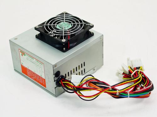 Power Tronics 180 W ATX Power Supply (PK-6180DT3)