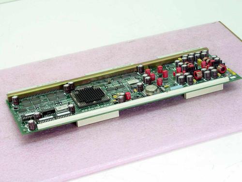 Silicon Graphics 030-0500-206 REV C  VCAM board
