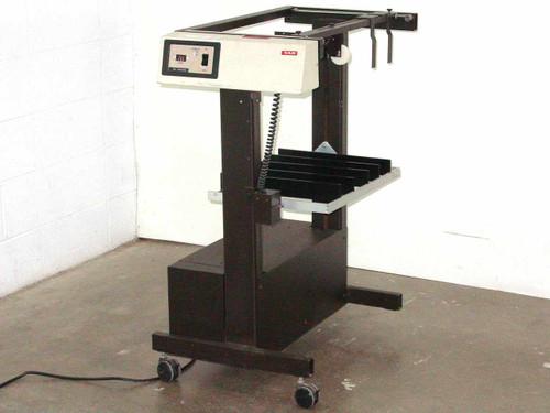 TAB 2540-80  Document Burster/Imprinter Power Drop Accessory