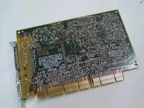 Compaq 142222-001 NETFLEX-2 Token Ring Controller