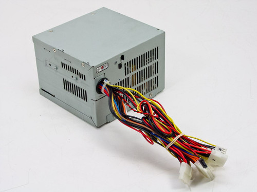 IBM 75H8991 200W Power Supply - Delta DPS-200PB-76A (75H8991)
