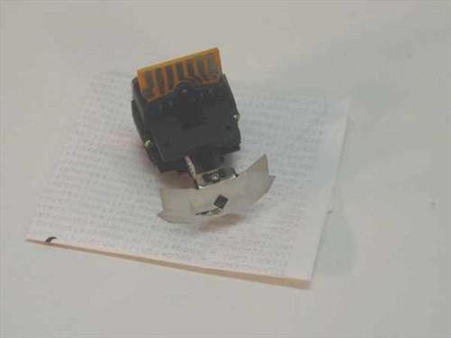 Prowriter Dot Matrix Printhead 9 Pin (8510)