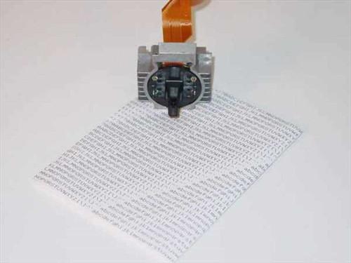 Pitney Bowes Dot Matrix Printhead J083