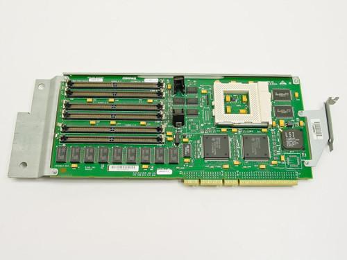 Compaq Processor Board 5/90 Mhz - Prosignia 300 169093-001