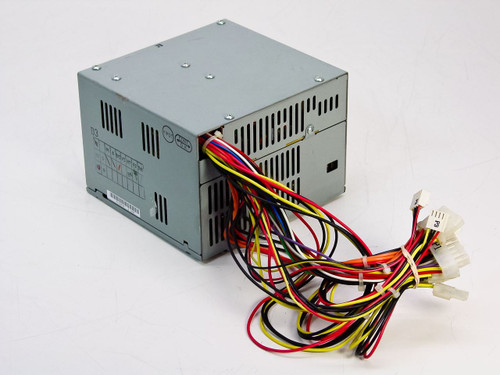 IBM 330 W Power Supply 01K9858
