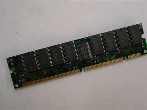 Generic 32MB Memory DIMM 70NS Non-Parity (Apple)