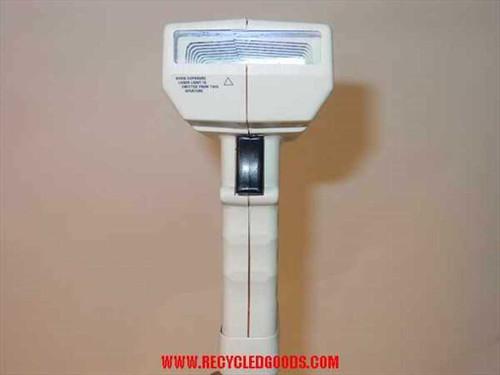 Pitney Bowes Laser Scanner J762-R PB-J762-R