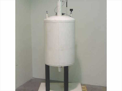 Nicolet 300 NB NMR Superconducting Magnet System 800-0005000