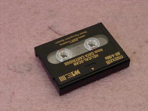 Maxell 2/4 GB Data Tape Cartridge (HS-4/90s)