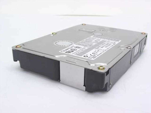 "IBM 4.2GB 3.5"" IDE Hard Drive - Quantum 4.2AT (36L8675)"