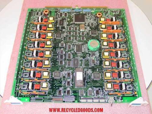 NEC PA-16ELCJ Neax IMX 2400 Digital Plug-In Module - Office Telephone PBX Card