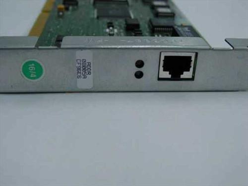 Compaq Auto 16/4 Token Ring ISA Adapter 16Bit 172885-001