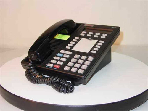 Avaya/AT&T Definity Telephone w/ Display & Speakerphone 8410D