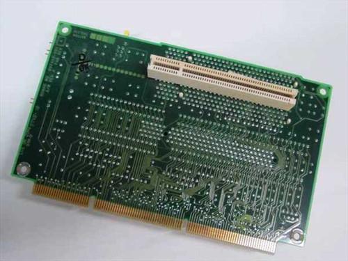 Compaq 270883-001 AGP Backplane Riser Board ISA/PCI DP 4000 Series 3546