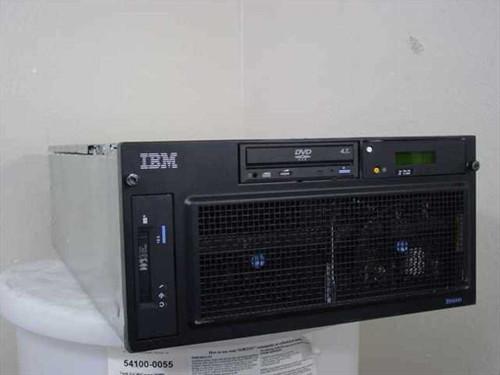 IBM 7026-H80  RS/6000 Enterprise Server