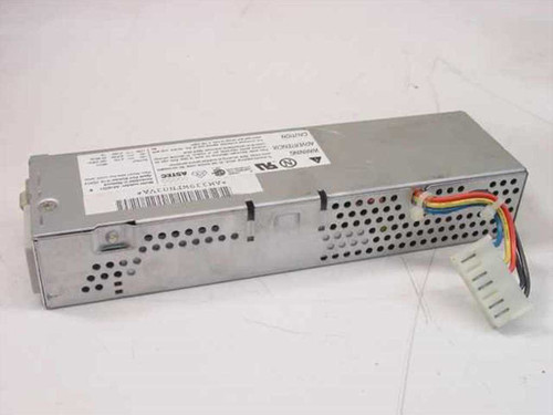 Apple 614-0003 Power Supply for Mac Computers LC LCII LCIII LC 475 Quadra 605