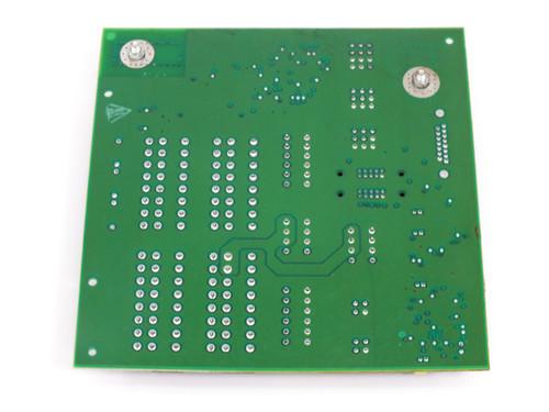 Motorola Microcite Line Power Board / Card Micro CITE Cell Site SGPN4019A