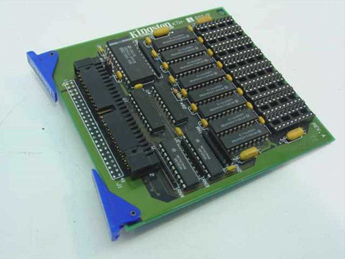 Kingston PCBA MEMORY 1 MB FOR HP IIP KTH-1000/P