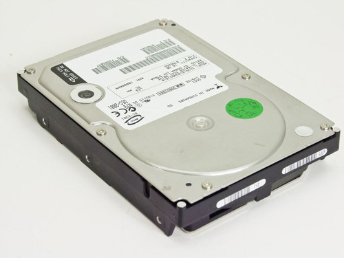 "IBM 18GB 3.5"" SCSI Hard Drive 68 Pin - 07N7123 07N6266"