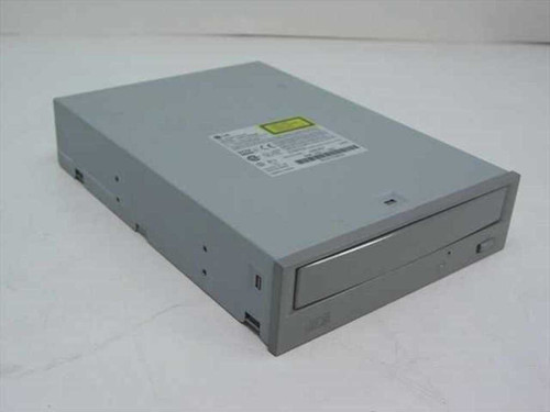 LG CDR-8322B 32x CD-ROM Drive Internal IDE - Pavilion 4536 - Grey